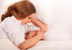 prepreke-dojenju-od-strane-novorodjenceta
