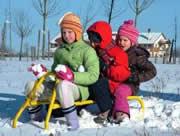Radosti-na-snegu