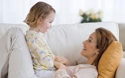 razgovor_mama_dete