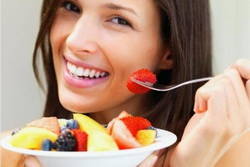 regulacija-uzimanja-hrane