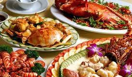morska_hrana
