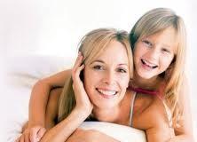 Samohrani_roditelji_i_finansije