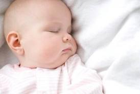 Uspavljivanje_starijeg_dojeneta