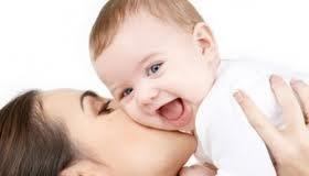 beba-radost