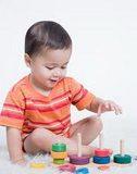 dete_se_igra