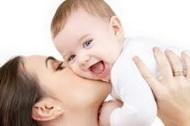 roditelj_i_beba