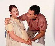 Psihijatrijski_poremeaji_tokom_trudnoe_i_nakon_poroaja