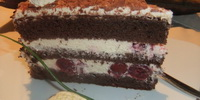 varcvald_torta