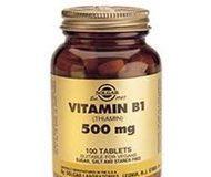 Vitamin_B1
