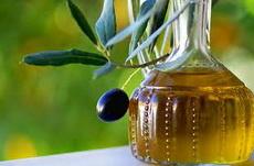 maslinovo_ulje2