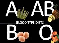 prehrana_po_krvnim_grupama