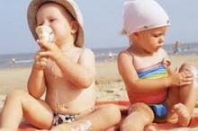 uva-zrake-glavni-uzrok-stanicnog_ostecenja-i-alergija-na-sunce