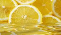Limun_dijeta