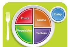 Moj_tanjir_zdrave_hrane