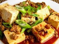 Quinoa_s_tofuom_i_parogama