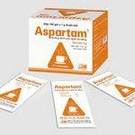 aspartam1