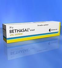 bethasal