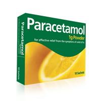 paracetamol-01