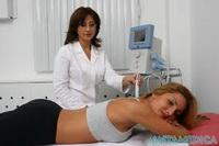 fizikalna_terapija