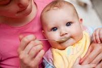 naucite_bebu_na_zdravu_hranu