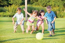 Sportske_povrede_kod_dece