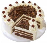 Svarcvald_torta
