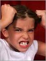 Deca_i_posmatranje_agresivnog_sadraja_na_TV-u