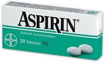 aspirin-3