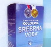 Koloidna_srebrna_voda
