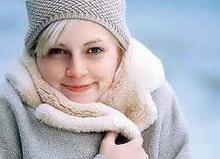 Stalno_vam_je_hladno