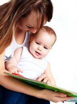 pricajte_pravilno_svojoj_bebi