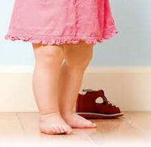 kako_odabrati_prave_cipelice