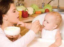 nahranite_bebu_sa_zadovoljstvom