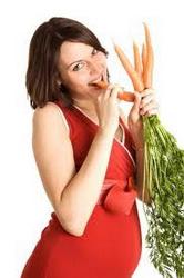 trudnoca_i_vegetarijanstvo