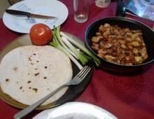 Ljubavna_tortilja