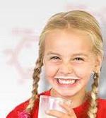 zasto_dete_odbija_mleko