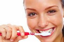 kako-pravilno-prati-zube