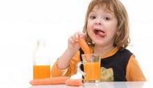 pravilan-razvoj-sa-vitaminima