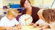 Naucite_dete_da_gleda_na_sat