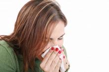 sta-su-alergije-i-zasto-se-javljaju