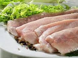 Riba_je_vredan_izvor_lako_probavljivih_proteina