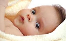 Izraz-bebinog-lica.jpg1