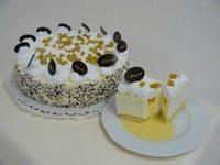 ananas-torta