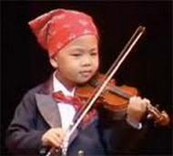 talentovano-dete