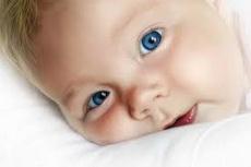 boja-bebinih-ociju