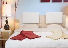 cistoca-kreveta