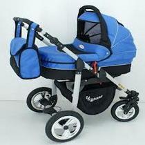 kolica-za-bebu