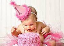 prvi-rodjendan