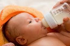 bebina-ishrana-dohranjivanje