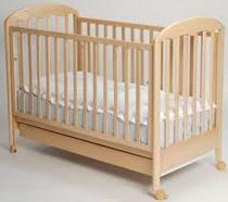 udoban-deciji-krevet